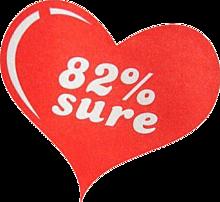 82パーセントの画像(RAMMYに関連した画像)