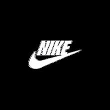 ホゾン__イイネの画像(ナイキ ロゴ 白 背景透明に関連した画像)