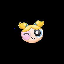 ホゾン__イイネの画像(プリ画像)