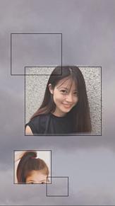 今田美桜 壁紙の画像(今田美桜 ロック画面に関連した画像)