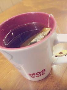 アップルティーの画像(#紅茶に関連した画像)