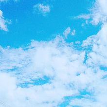 空の画像(空 綺麗に関連した画像)