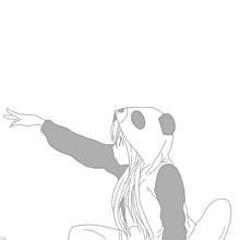 ぱんだの画像(パンダ イラストに関連した画像)