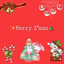 クリスマスの画像(クリスマスイブに関連した画像)