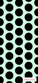 ドット柄の画像(ドット柄に関連した画像)