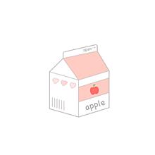 ミルクの画像(Milkに関連した画像)