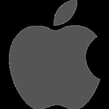 apple プリ画像