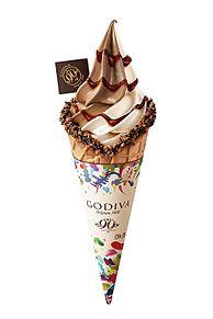 アイスクリームの画像(パステルに関連した画像)