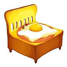 卵♡♪の画像(プリ画像)