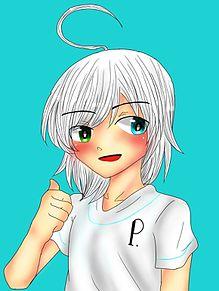 歌手音ピコの画像(ピコに関連した画像)