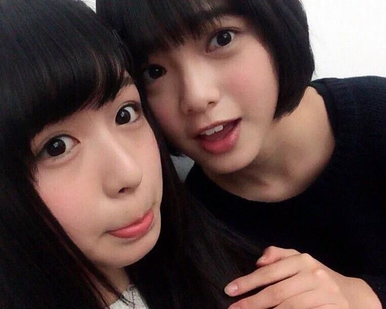 欅坂46の画像 p1_3