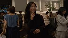 篠原涼子 プリ画像