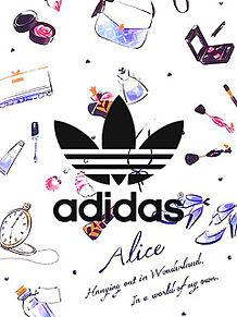adidasの画像(ディズニープリンセス アディダスに関連した画像)