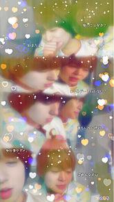 ラブラブカップルや♡の画像(プリ画像)