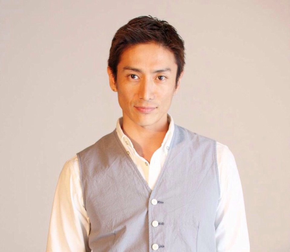 伊勢谷友介の画像 p1_30