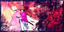 モンスト、コラボ、るろうに剣心、緋村剣心の画像(緋村剣心に関連した画像)