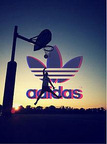 アイコン バスケ ロゴの画像13点|完全無料画像検索のプリ画像
