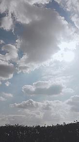 空の画像(エモい 壁紙に関連した画像)