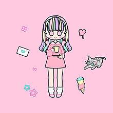 メンバー イラストの画像(かわいい 嵐 櫻井翔 翔くん 翔ちゃんに関連した画像)
