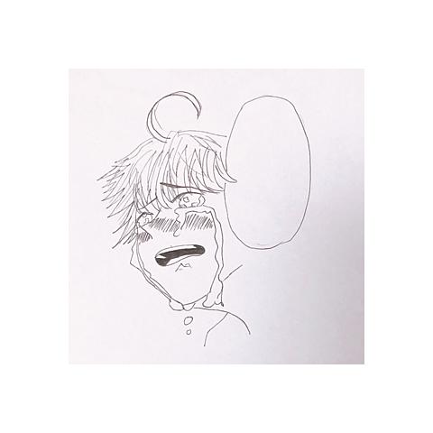 エマの画像(プリ画像)