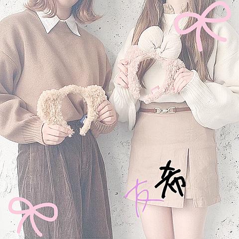友希〜の画像(プリ画像)