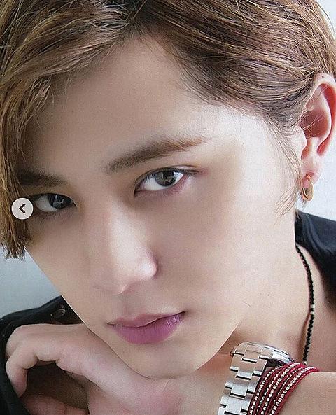 山田くんの写真の画像(プリ画像)