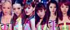 Eーgirls♡♡ プリ画像