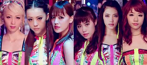 Eーgirls♡♡の画像(プリ画像)