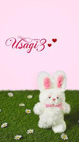USAGI3の画像(プリ画像)