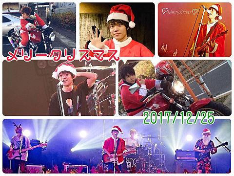 メリークリスマス!!!の画像(プリ画像)