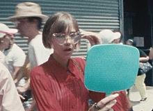 Grace VanderWaalの画像(カービィに関連した画像)