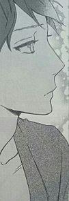 アンニュイ獅子尾の画像(プリ画像)