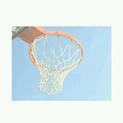 バスケ!の画像(プリ画像)