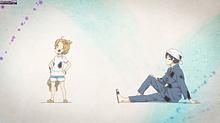 好きなアニメの画像(ばらかもんに関連した画像)