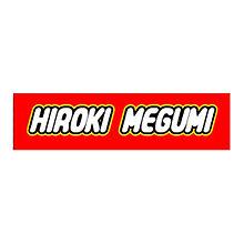 【リクエスト】megumiさんの画像(MEGUMIに関連した画像)