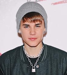 Justin Bieberの画像(歌手に関連した画像)