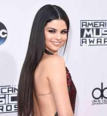 Selena Gomezの画像(SelenaGomezに関連した画像)