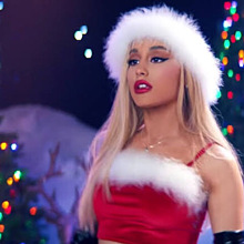 Ariana Grandeの画像(Arianagrandeに関連した画像)