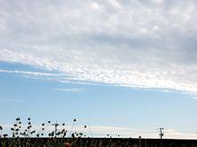 青空②の画像(祝プリ2000万枚に関連した画像)