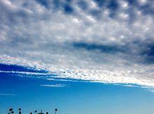 青空❸の画像(祝プリ2000万枚に関連した画像)