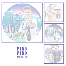 サッカー選手の画像(サッカー選手に関連した画像)