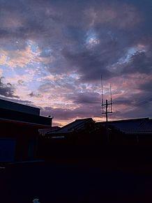 空の画像(つかれたに関連した画像)