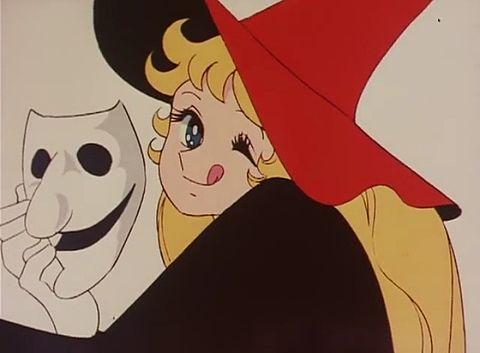 レトロアニメ 保存時いいねの画像 プリ画像