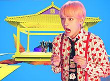 【BTS】泰亨__🤞🏿💖 プリ画像