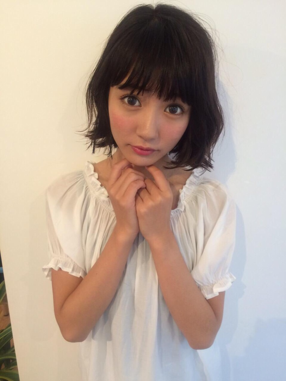 荻野可鈴の画像 p1_13