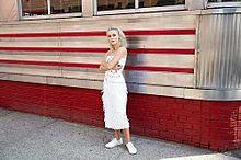 Zara Larssonの画像(zaraに関連した画像)