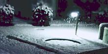 雪景色。の画像(自然に関連した画像)