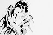 炭治郎と禰豆子。の画像(炭治郎に関連した画像)