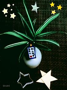 手作り七夕飾り🎋の画像(手作りに関連した画像)