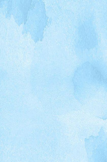 ブルー 夏 背景の画像 プリ画像